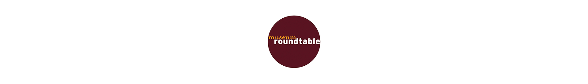 museum-roundtable-banner