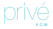 Prive ACM logo (png)