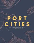 Port Cities Catalogue Cover