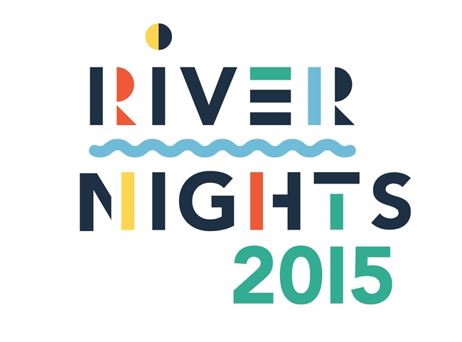 River Nights 2015