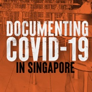 1 Documenting Covid 19