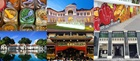 Bras Basah Bugis Visitors pocket guide