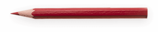pencil-red