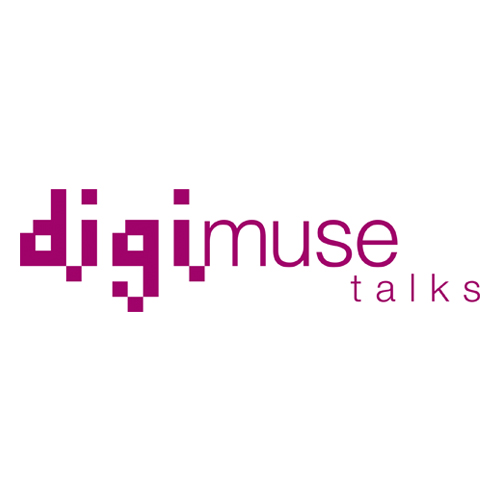 Digital talks thumbnail