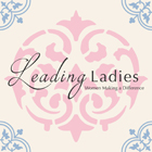 Leading Ladies: Women Making A Difference