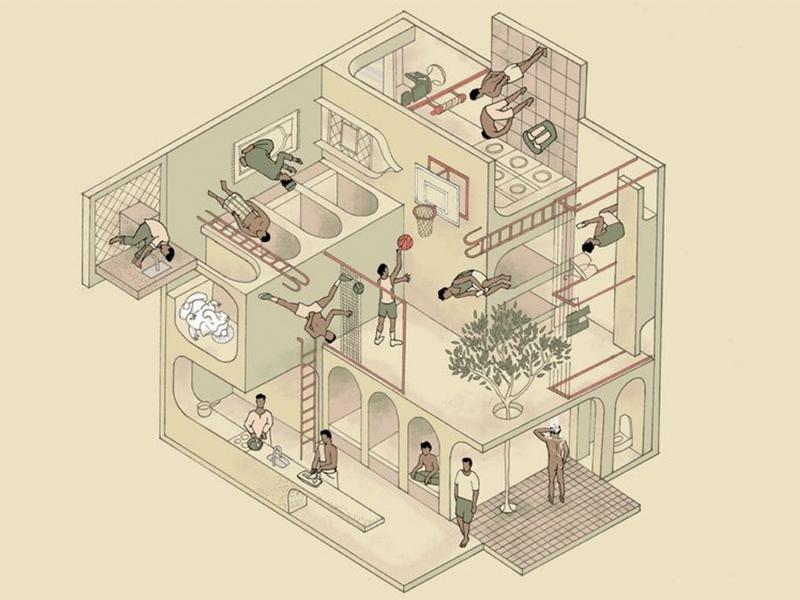 Architecture_43