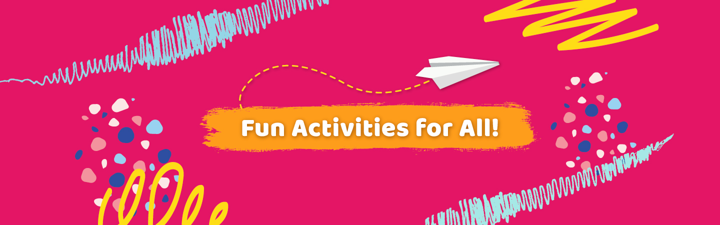 FunActivitiesForAll1440A