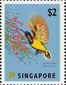 worldstamp_hummingbird
