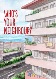 Whos_your_neighbour